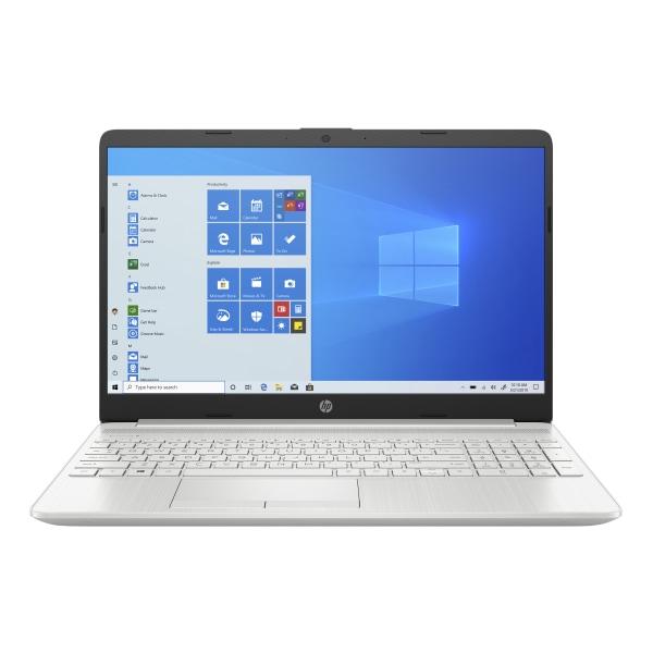 HP 15 gw0023od 15.6″ Laptop, AMD Ryzen 3, 8GB RAM, 1TB HDD