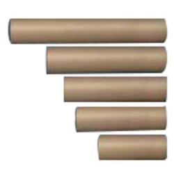 "Office Depot® Brand 100% Recycled Kraft Paper Roll, 40 Lb, 18"" x 900'"