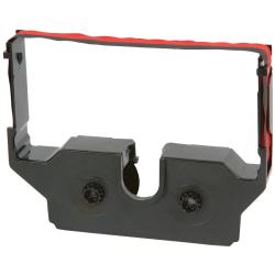 Porelon BR106N Replacement Cartridge, Black/Red