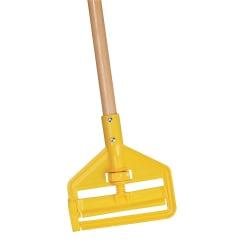 """Rubbermaid® Value-Pro™ Mop Handle, 60"""""""