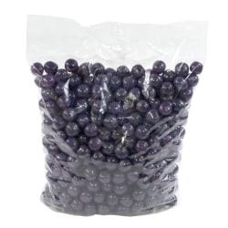 Sweet's Candy Company Fruit Sours, Grape, 5-Lb Bag