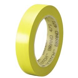 3M™ Marking Tape
