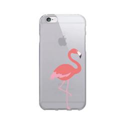 OTM Essentials Prints Series Phone Case For Apple® iPhone® 6/6s/7, Flamingo