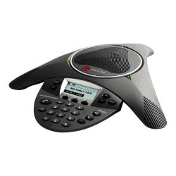 Polycom® SoundStation IP6000 Conference Phone