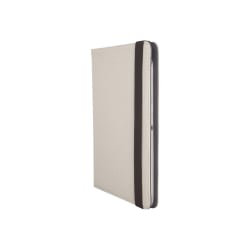 "Urban Factory Universal Carrying Case (Folio) for 7"" to 8.9"" Tablet - Gray"