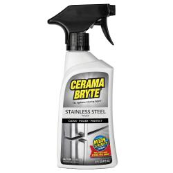 Cerama bryte Surface Cleaner - 16 fl oz (0.5 quart)