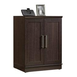 Sauder® HomePlus Base Cabinet, Dakota Oak