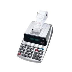 Canon MP11DX-2 Printing Calculator