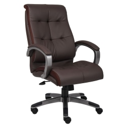 Boss Office Products Double Plus Bonded