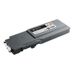 Dell™ GR332 High-Yield Black Toner Cartridge (310-8707)