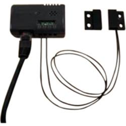 Minuteman Inductive Sensor - Door