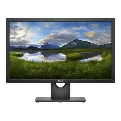 "Dell™ E2318H 23"" LED Monitor, VESA Mount, 5JDGK"