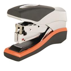 Swingline® Optima® 40 Compact Stapler, 40 Sheets Capacity, Silver