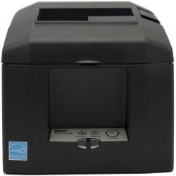 Star Micronics TSP654II Direct Monochrome Thermal Wall-Mount Receipt Printer