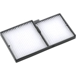 Epson Replacement Air Filter for PowerLite Series