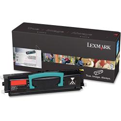 Lexmark E450H41G Black GSA High Yield Return Program cartridge for Lexmark E450 printers