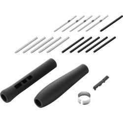 Wacom Tablet PC Accessory Kit