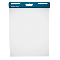 INFUSE Self-Stick Easel Pad