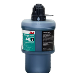 3M™ 44L Bathroom Cleaner Concentrate, 2 Liters