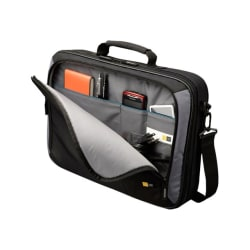 "Case Logic 18"" Laptop Case"