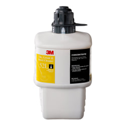 3M™ 52L Tile Grout & Bowl Cleaner Concentrate, 2 Liters
