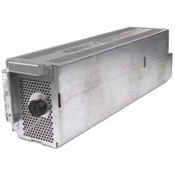 APC Symmetra LX Battery Module - Maintenance-free Lead Acid Hot-swappable