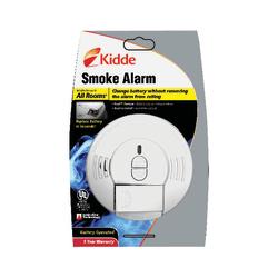 Kidde Fire Ionization Smoke Alarm - Ionize