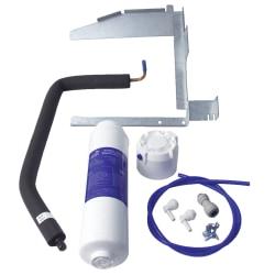 Oasis® VersaFilter Water Filter Installation Kit