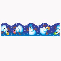 TREND Winter Fun Terrific Trimmers®, 39 Feet