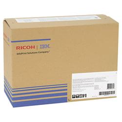 Ricoh® 431007 Black Toner Cartridge