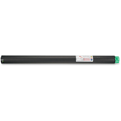 Ricoh® 1160W Black Toner Cartridge