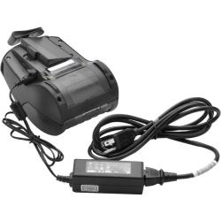 Zebra AC Adapter