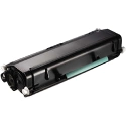 Dell YY0JN Original Toner Cartridge - Black - Laser - 8000 Pages - 1 Pack