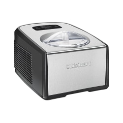 Cuisinart™ Ice Cream and Gelato Maker