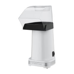 Cuisinart™ Easy Pop Hot Air Popcorn Maker, White