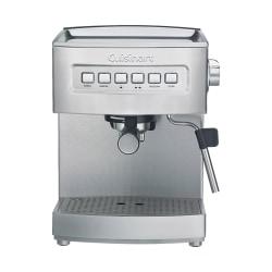 Cuisinart™ Programmable Espresso Maker