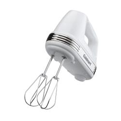 Cuisinart® Power Advantage 7-Speed Hand Mixer