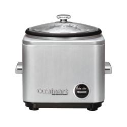 Cuisinart CRC-800 Cooker & Steamer