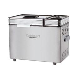 Cuisinart® CBK-200 Convection Bread Maker