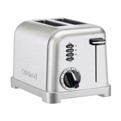 Cuisinart™ 2-Slice Toaster