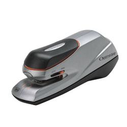 Swingline® Optima® Grip Electric Half Strip Stapler