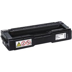 Ricoh (406475) Black Toner Cartridge