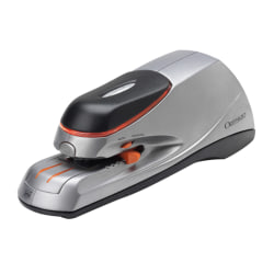 Swingline® Optima® 20 Electric Stapler