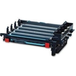 Lexmark Photoconductor Unit For C54X Printer - Laser Print Technology - 1 Each