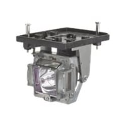 NEC - Projector lamp - for NEC NP4000, NP4000G, NP4001, NP4001G