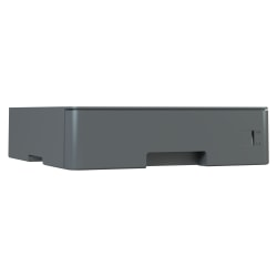 Brother LT-5500 Optional Lower Paper Tray (250 Sheet Capacity)