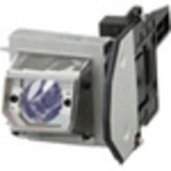 Panasonic Replacement Lamp Unit for the PT-LX321 - 190 W Projector Lamp - UHM - 8500 Hour Auto
