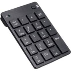 Solidtek Wireless Keypad