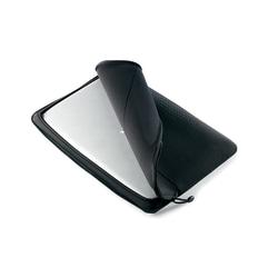 """Samsonite Aramon NXT Carrying Case Sleeve For 13"""" Laptops, Black"""