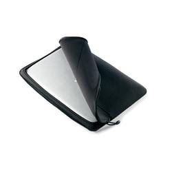 """Samsonite Aramon NXT Carrying Case Sleeve For 17"""" Laptops, Black"""